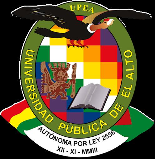 Ashade Logo